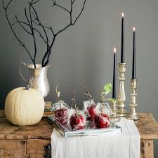 halloween party u0026 decorating guide sunset