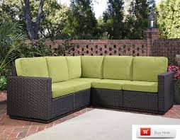 furniture piece ohana wicker patio furniture set outdoor with