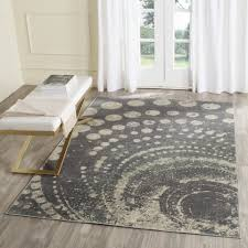 Safavieh Vintage Rug Collection Fresh Safavieh Grey Rug Images 50 Photos Home Improvement