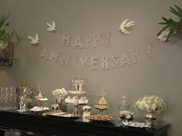 wedding anniversary ideas 30 best images of 35 year wedding anniversary gift ideas for