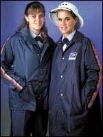 postal uniforms postal postal jacket perth amboy nj