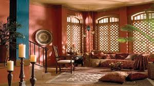 Moroccan Living Room Furniture View In Gallery Modern Moroccan - Moroccan living room set