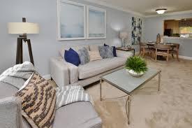 Bedroom Furniture Exton Pa Thomas Meeting Apartments At 279 Lindenwood Drive Exton Pa 19341