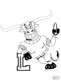 homely ideas carolina panthers coloring pages 6 modest design