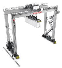 container handling equipment konecranes uk