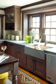 96 best tudor kitchen images on pinterest tudor kitchen kitchen