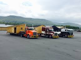 kenny trucking reader rigs gallery overdrive owner operators trucking magazine