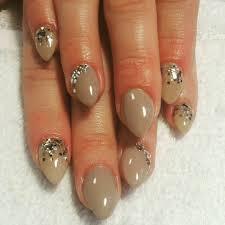 27 funky nail art designs ideas design trends premium psd