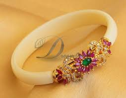 shakha pola bangles online 50 best shakha pola in gold images on gold decorations