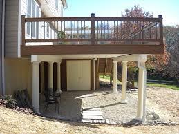 111 best deck it images on pinterest deck railings railing
