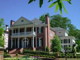 portfolio u2014 home plans by klippel residential designs llc