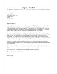 cover letter backgrounds eugenics essay by obama cover letter for
