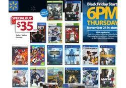 best black friday video game deals 2017 black friday video game deals 2017 bestblackfriday com