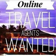 travel agent jobs images Job posting online travel agent