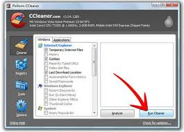ccleaner za tablet hints tips pc advice durbangeek it solutions blog