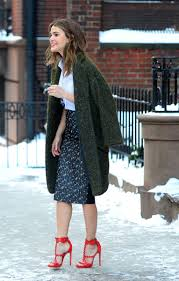 Keri Russell Vanity Fair Keri Russell U0027s Bare Winter Legs Why Save Your Pedicure For Spring