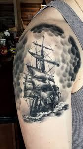 76 best tatts images on pinterest sleeve tattoos mens tattoos