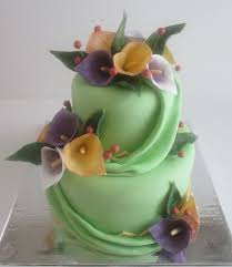 Decorate Easter Cakes Cupcakes by 47 Best Easter Cakes Cookies And Cupcakes Images On Pinterest