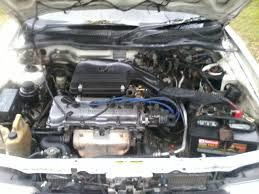 nissan sunny 1990 engine 1993 nissan sunny iii b13 u2013 pictures information and specs