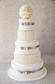 13539 best wedding cakes images on wedding cake