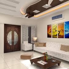 Interior Design Companies In Mumbai Architects Interior Designers Approved Valuers Landscape