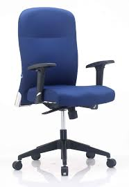Cheap Office Furniture Online India Bluebell Bluebellergo Bluebellergonomics Buy Online In Pune