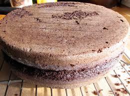 moist chocolate cake sweetcakepastries blog