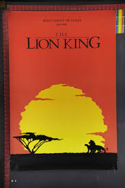 143 lion king images lion king king