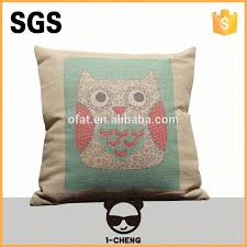 Cushion Covers For Outdoor Furniture Replacement Cushion Covers Outdoor Furniture Replacement Cushion