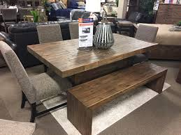 Freeds Furniture Arlington by Urbanology Collection Ashley Furniture Homestore Virginia Beach