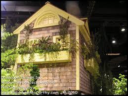 Home Design Show Boston by Flower Shows Miskovsky Landscaping