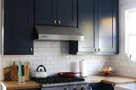 images of kitchen cabinets painted blue blue hue painted cabinets cabinets