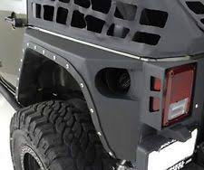 ebay jeep wrangler accessories 214 best jeep obsession images on jeep stuff jeep