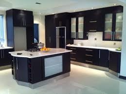 Kitchen Unit Ideas Kitchen Modern Kitchen Units Modern Kitchen Units Modern