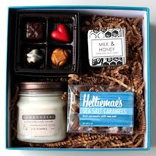 colorado gift baskets colorado crafted boxes artisanal handcrafted and made in