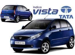 car prize best 25 tata cars ideas on tata motors india toyota