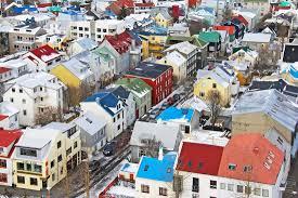 reykjavik on the budget miss tourist travel blog