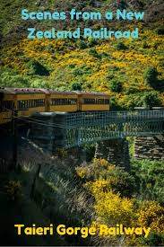 634 best train travel around the globe images on pinterest train