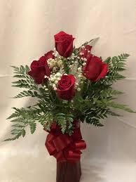 dozen of roses half 2 jpg 1516974416