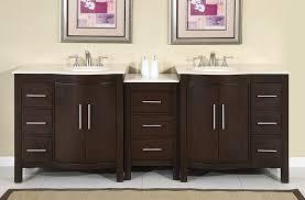 cheap bathroom vanity ideas best 25 bathroom vanities without tops ideas on cheap