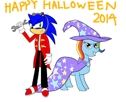 happy halloween no background post the fluttershock ist pony pics u got view topic u2022 the