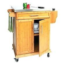 linon kitchen island linon kitchen cart bamboo kitchen island cart tasty small bamboo