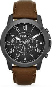 watches for best 25 leather watches for ideas on mens watches