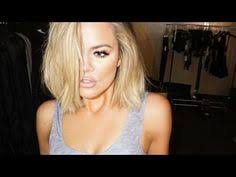 shoulder lengh hair but sides have snapped what hairstyle make it look better kim kardashian posts snap of kris jenner with platinum pixie cut