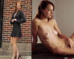 recent nude celebrity photos nude redhead female celebrities