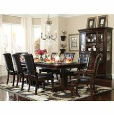 Dakota Ridge Dining Collection Casual Dining Dining Rooms - Dining room furniture michigan