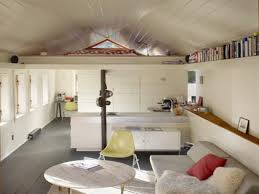 garage converted in to a sleeping area with a loft garage gorgeous studio apartment bed furniture for your home decor with garage into kitchen garage conversion