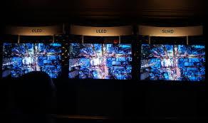 quantum home theater hisense 65h10b 65 inch 4k hdr quantum dot full array ld 240