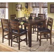 ashley furniture kitchen sets ashley furniture kitchen dining sets