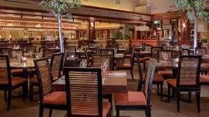 Open Table Miami Miami Restaurants Near Me U0026 Miami Beach Restaurants Opentable